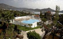 Foto Hotel Elounda Aqua Sol Resort in Elounda ( Lassithi Kreta)
